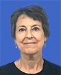 Denise DeGraaf