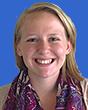 Rachel Cunigan