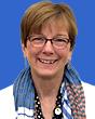 Suzan Couzens