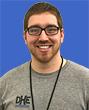 Tyler Sisson