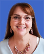 Julie Ritsema